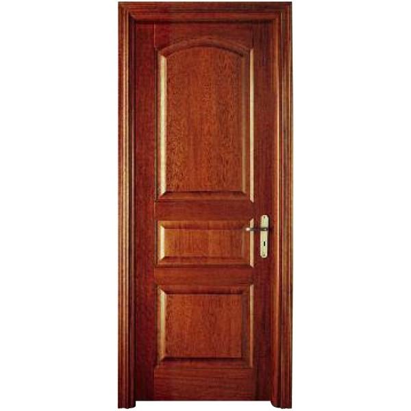Internal/Front Koto Solid Door