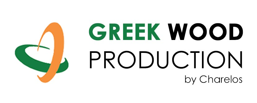 Greek Wood Production